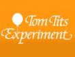 logo Tom Tits Experiment