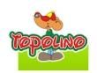 logo Topolino