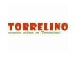 logo Torrelino