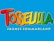logo Tosselilla