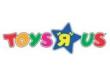 logo Toys R Us
