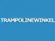logo Trampoline-winkel.nl