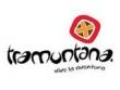 logo Tramuntana Aventura