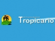 logo Tropicario Finland