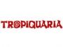 logo Tropiquaria Wildlife Park