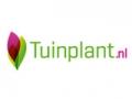 Alle aanbiedingen van Tuinplant