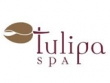 logo Tulipa Spa