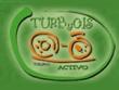 logo Turbycis