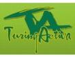 logo Turing Activa