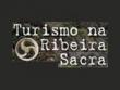 logo Turismo Na Ribeira Sacra