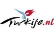 logo Turkije.nl