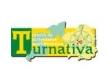 logo Turnativa