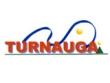 logo Turnauga