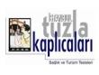 logo Tuzla Kaplıcaları
