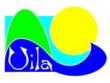 logo Uila Motor Y Aventura