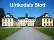 logo Ulriksdals Slott