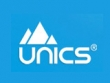 logo Unics