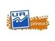 logo UR Pirineos