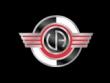 logo Ural Ataman Klasik Otomobil Müzesi