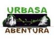logo Urbasa Abentura