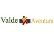 logo Valdeaventura