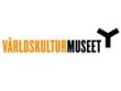 logo VärldskulturMuseet