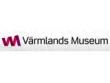 logo Värmlands Museum