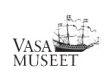 logo Vasa Museet