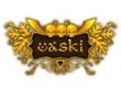 logo Väski Äventyrsö