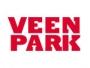 logo Veenpark