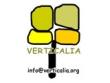 logo Verticalia