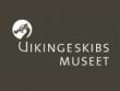 logo Vikingeskibs Museet