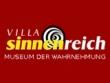 logo Villa Sinnenreich