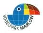 logo Vogelpark Marlow