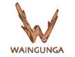 logo Waingunga