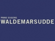 logo Waldemarsudde