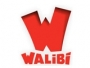 logo Walibi Holland