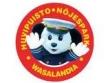 logo Wasalandia Finland