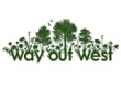 logo Way Out West Festival