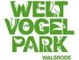 logo Weltvogelpark Walsrode