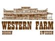 logo Western Farm