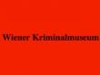 logo Wiener Kriminalmuseum