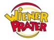 logo Wiener Prater