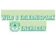 logo Wild- Und Erlebnispark Enghagen