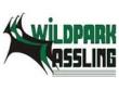 logo Wildpark Assling