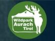 logo Wildpark Aurach