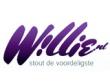 logo Willie.nl