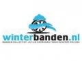 Alle acties en aanbiedingen van Winterbanden.nl