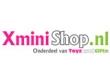 logo Xminishop
