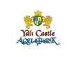 logo Yalı Castle Aquapark